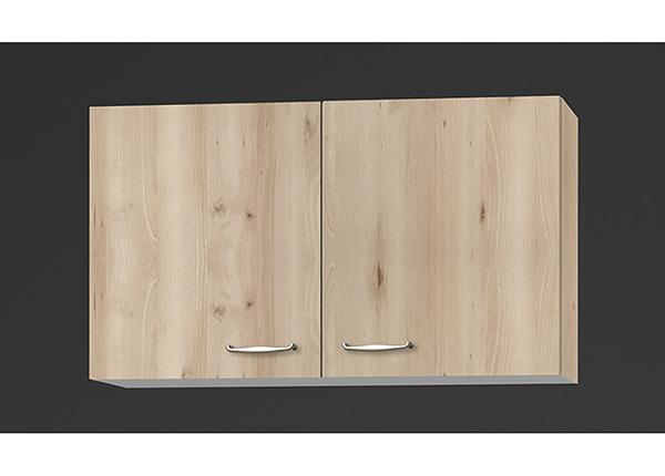 Ülemine köögikapp Elba 100 cm