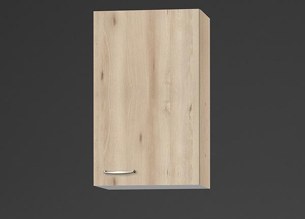 Ülemine köögikapp Elba 50 cm