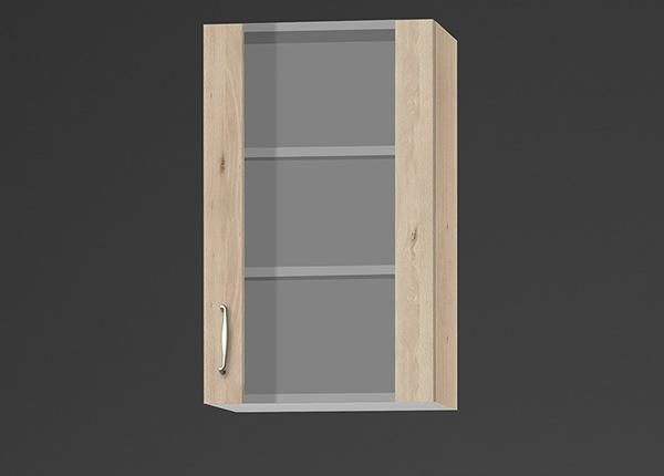 Ülemine köögikapp Elba 50 cm SM-209125
