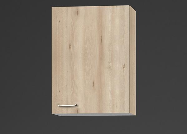 Ülemine köögikapp Elba 60 cm