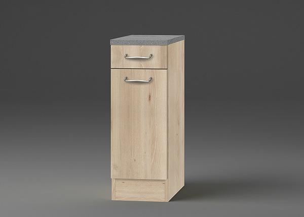 Нижний кухонный шкаф Elba