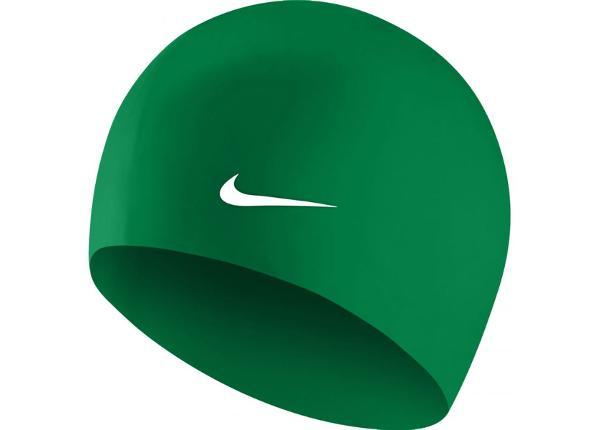 Ujumismüts täiskasvanutele Nike Os Solid