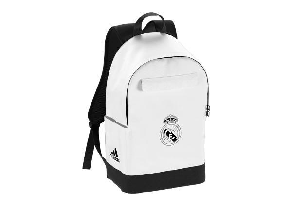 Seljakott adidas Real Madrid Back M CY5597