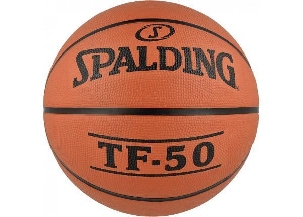 Korvpall Spalding TF-50 USA