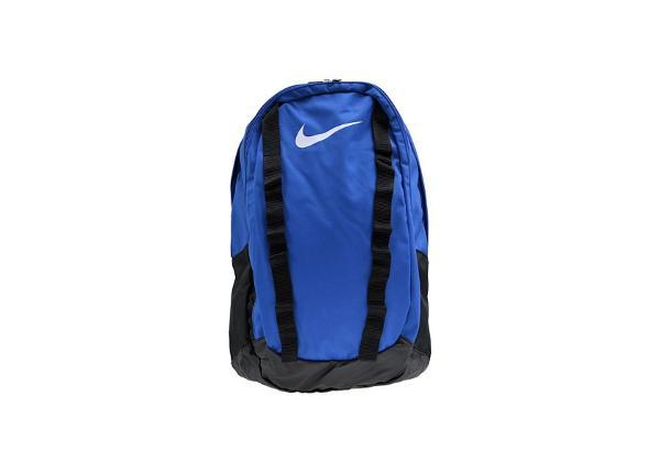 Seljakott Nike Brasilia 7 Backpack BA5076-400