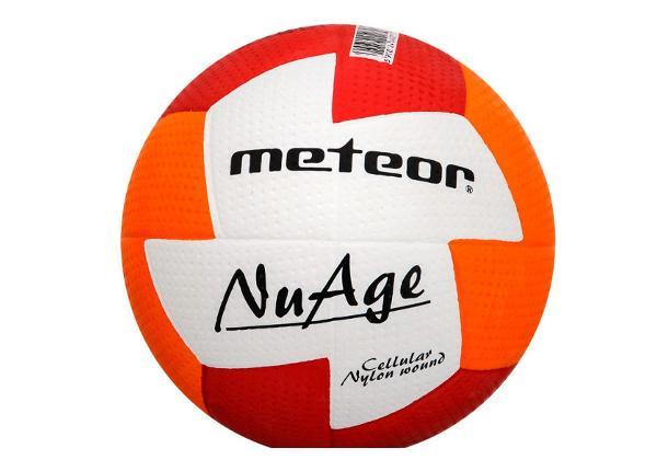 Käsipallo Meteor NUAGE 04068