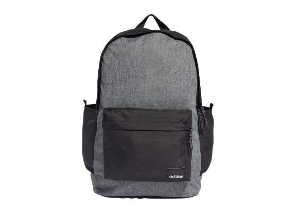 Seljakott adidas Back Daily XL M CF6861