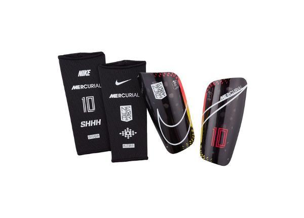 Jalgpalli säärekaitsmed Nike NJR Mercurial Lite Guards SP2170-610