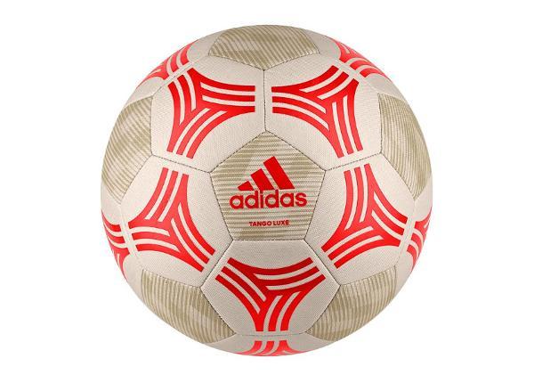 Jalkapallo Adidas Tango Luxe CE9978