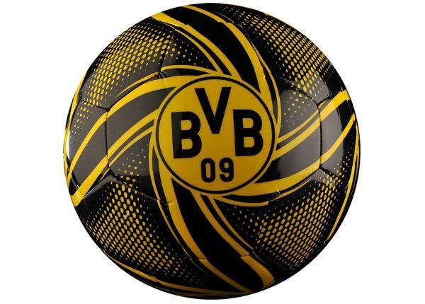 Jalkapallo Puma BVB Future Flare Fan