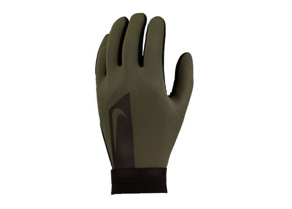 Мужские тренировочные перчятки Nike Academy HyperWarm Gloves M GS0373-325