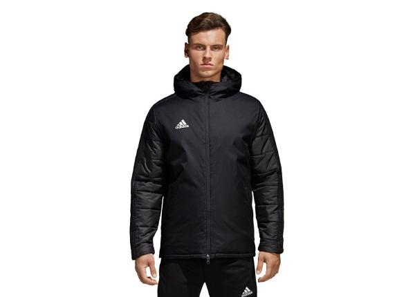 Miesten talvitakki Adidas Winter Condivo JKT 18 M BQ6602