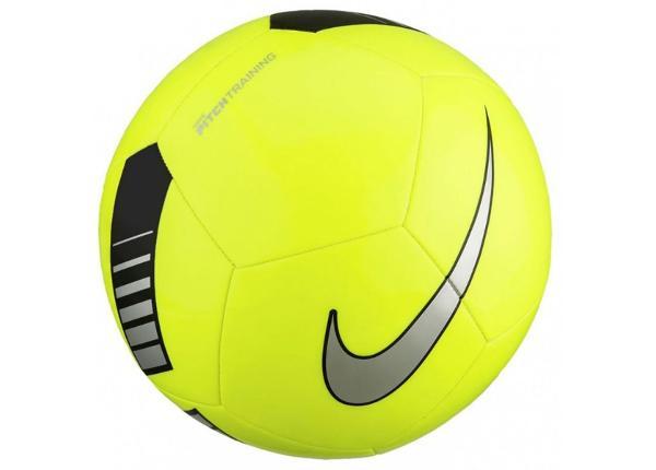 Jalkapallo Nike Pitch Training SC3101-702