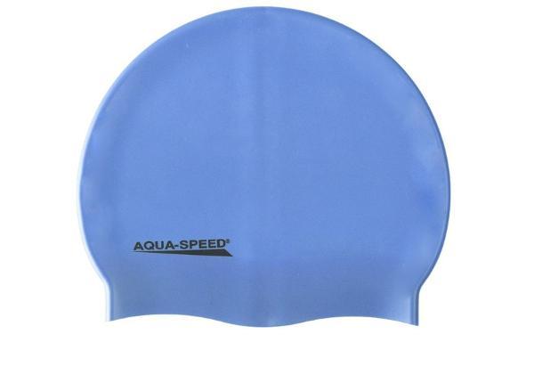 Aikuisten uimalakki Aqua-Speed Mega