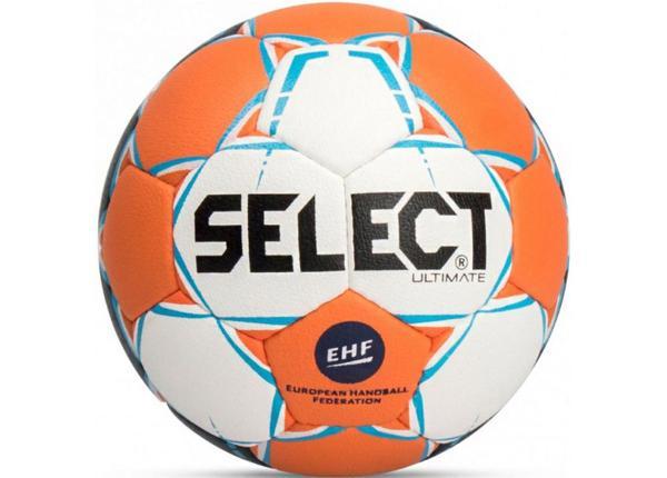 Käsipall Select Ultimate Senior 3 EHF