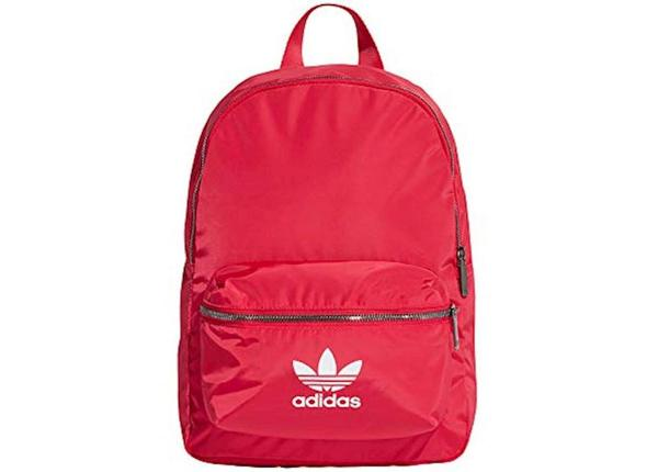 Selkäreppu Adidas Originals Nylon ED4727