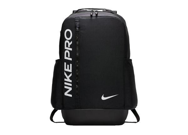 Selkäreppu Nike Vapor Power 2.0 GFX CJ7269-010