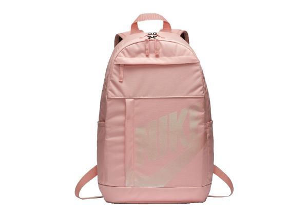 Рюкзак Nike Elemental 2.0 BA5876-648