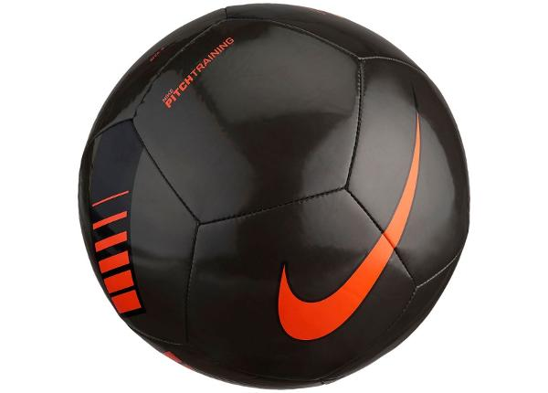 Jalkapallo Nike Pitch Training SC3101-008