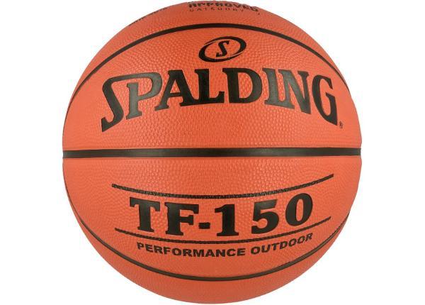 Korvpall Spalding TF-150 Fiba