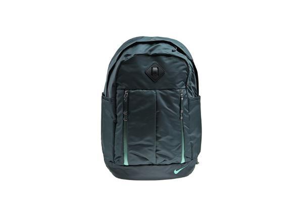 Selkäreppu Nike Auralux Backpack BA5241-364