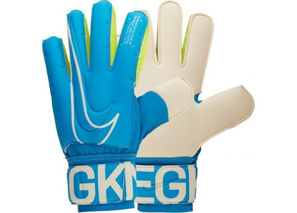 Miesten maalivahdin hanskat Nike NK SPYNE Pro FA19 M GS3892-486