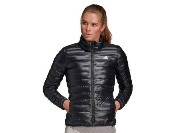 Naisten untuvatakki Adidas Varilite Soft XS W CY8729