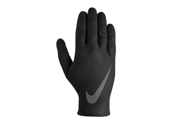 Miesten treenihanskat Nike Base Layer M NWGI3-026