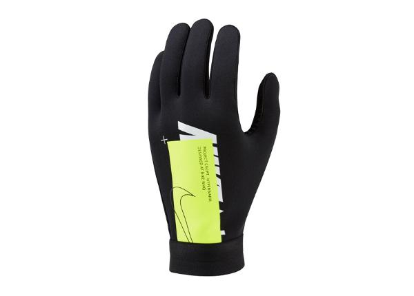 Treeningkindad meestele Nike Academy Hyperwarm M GS3901-010