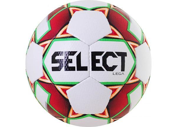 Jalkapallo Select Lega