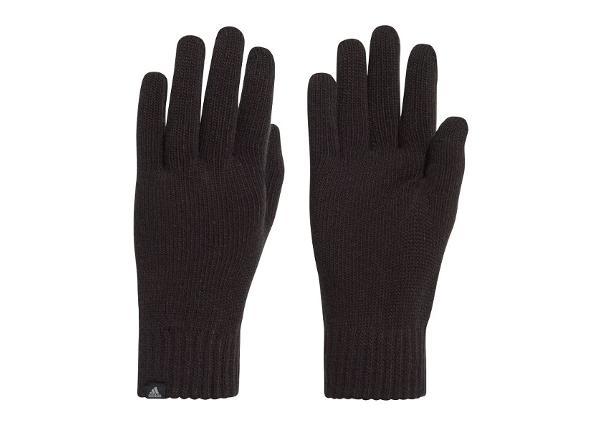 Aikuisten treenihanskat Adidas Perf Gloves CY6802