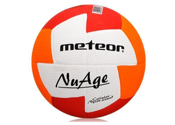 Käsipall Meteor NUAGE MINI #0 04071