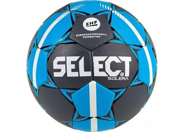 Käsipall Select Solera Senior 3 2019 Official EHF
