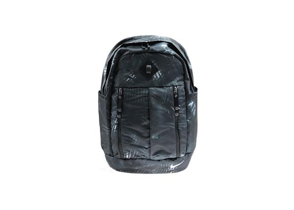 Selkäreppu Nike Auralux Backpack BA5242-021