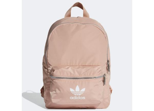 Selkäreppu Adidas Originals Nylon ED4726