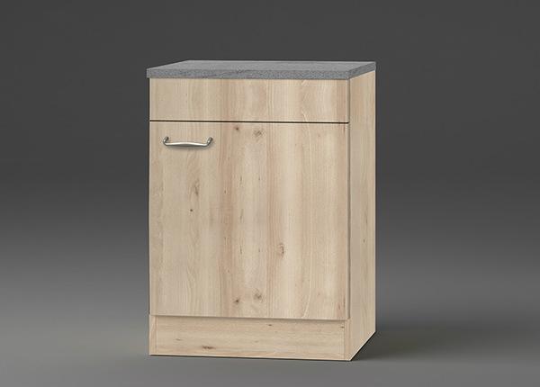 Alumine köögikapp Elba 60 cm SM-209460