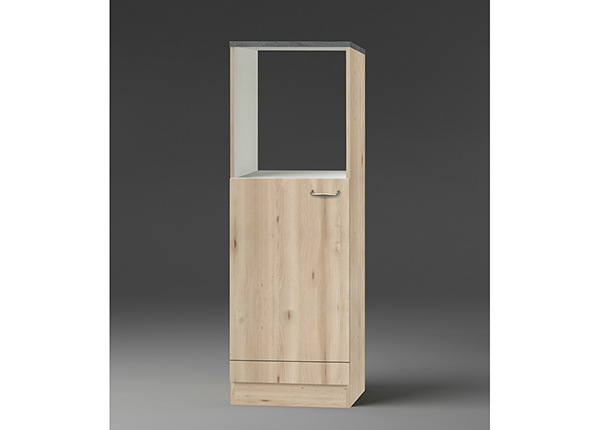 Poolkõrge köögikapp Elba 60 cm