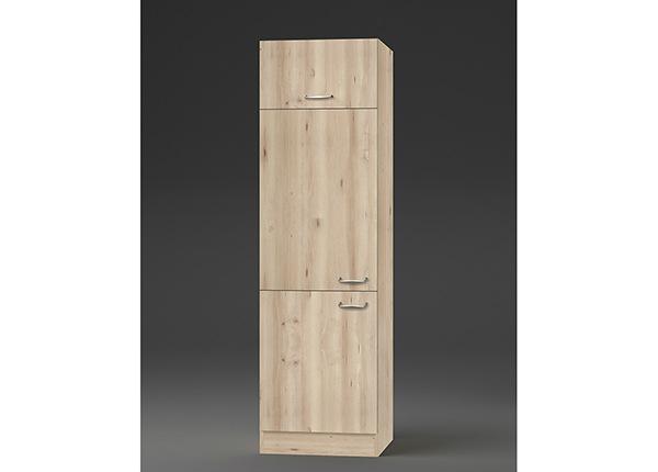 Kõrge köögikapp Elba 60 cm SM-209475
