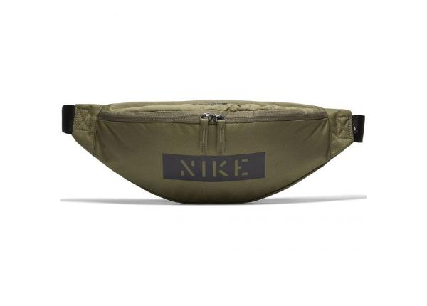 Vöökott Nike Heritage Hip Pack Inc BA6608-222