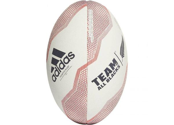 Ragbi pall adidas NZRU R Ball DN5543