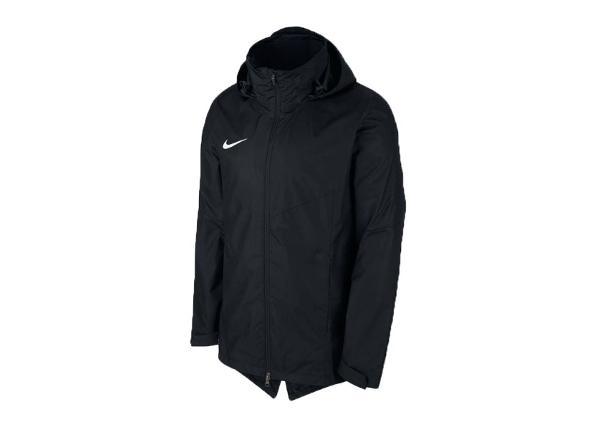 Lasten kuoritakki Nike Academy 18 Rain Jr 893819-010