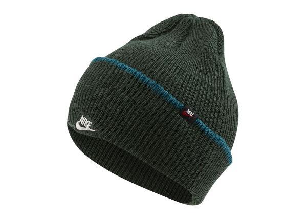 Talvemüts Nike NSW Cuffed Beanie 3in1 CI3232-370