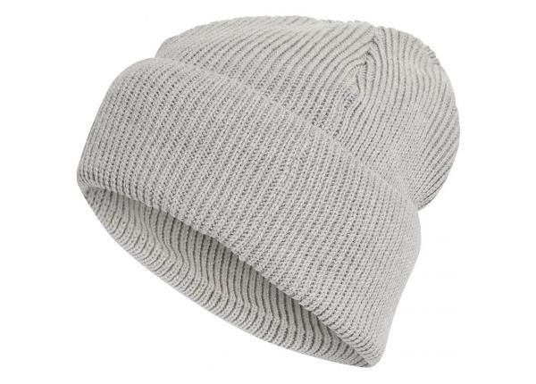 Зимняя шапка adidas Performance Woolie OSFL U DZ8917