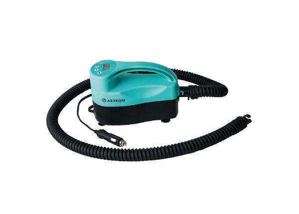 Elektriline pump aerulauale Aztron