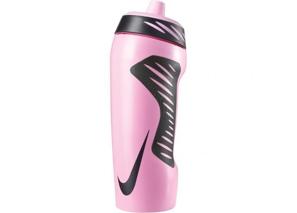 Veepudel Nike Hyperfuel 500 ml