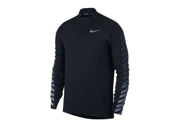 Miesten treenipaita Nike DRI-FIT EL Flash M 859199-010