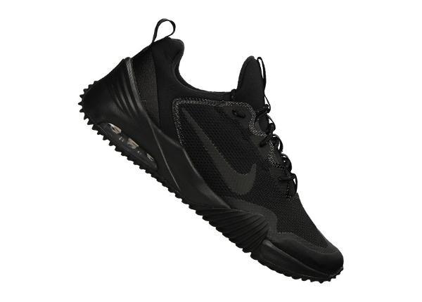 Мужская повседневная обувь Nike Air Max Grigora M 916767-001