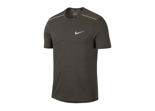 Miesten juoksupaita Nike Breathe Tailwind Running M 892813-355