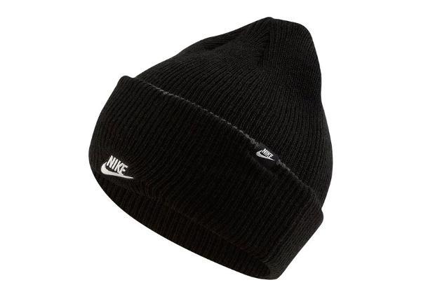 Зимняя шапка Nike NSW Cuffed Beanie 3in1 CI3232-010