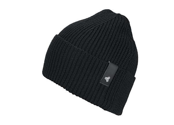 Зимняя шапка adidas FS Woolie Beanie DY1981